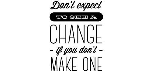 Change_Quote