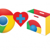 chrome blog png 2
